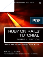 Ruby on Rails Tutorial_ Learn Web Development with Rails, 4th Edition ( PDFDrive.com ).pdf