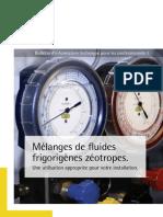 Westfalen_IP1_Fluides_frigorigenes_zeotropes_FR (2)
