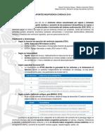 Apuntes_Insuficiencia_Cardiaca_2019.pdf