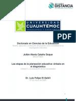 Esquema diagnóstico PE_Cataño_Julián