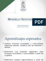 Modelo Sinusoidal CB10006 - 2019.pdf
