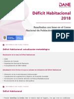 deficit-hab-2020-presentacion