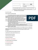ATIVIDADE REVISIONAL DE REDFAÇÃO 6 ANO EGA- resposta-convertido