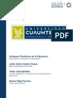 Julian Alexis Cataño Duque_Actividad 1.3