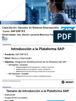 SAP_Inst-Moscoso.pptx