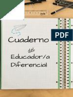 CUADERNO del Educ DIFERENCIAL (2).pdf