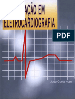 140208832-ECG-Dr-hosni.pdf