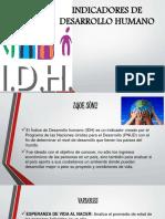 indicadoresdedesarrollohumano-151010202410-lva1-app6892