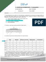 ATIVIDADES 2 PAVIMENTAÇÃO 2020.1 - Isaque Coutinho.pdf