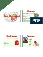 PGA_07_08_processamento do doce de morango e o processo de congelação_apresentação