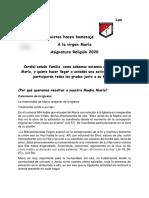 HOMENAJE A MARIA.pdf