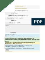 329425831-CUESTIONARIO-2.docx