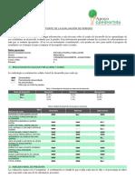 RBL_20092011113046.pdf