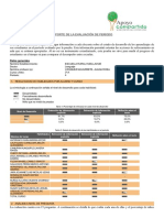RBL_20092011112958.pdf