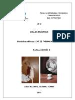 GUIA_DE_PRACTICAS_FARMACOLOGIA_II_2019-1_Actualizado_2[1].docIMPORTANTE VALE.doc