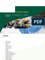 FLP_Fundamentals of Software Testing_2