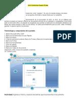 GUIA+TECNOLOGIA+5.pdf