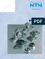 Chumacera Ntn-p212.pdf
