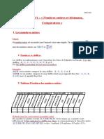 6_3_cours_entiers_decimaux-7