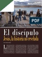 06-el-discc3adpulo.pdf