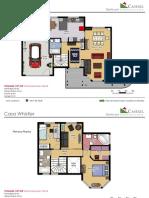 Plano-Casa-Whistler.pdf