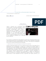 Teoria y Practica de la Psicologia Politica-2ed.pdf
