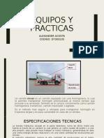 ALEXANDER ACOSTA_EQUIPOS Y PRATICAS_ACTIVIDAD N° 1