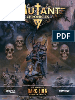 MUH050016 Mutant Chronicles - Dark Eden Source Book.pdf
