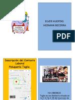 agentes biologicos CARTILLA (1).pptx