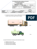 GA-F09 EVALUACIONES PARCIALES (6) Recuperación