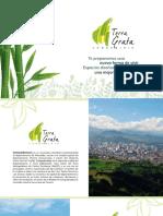 Brochure Terra Grata 2020 (1)
