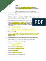 Cuestionario_Medicina_Legal