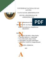 Racionalizacion y simplificacion.docx