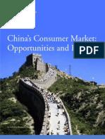 General_China Consumer Market