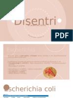 CASE 3 - Disentri EHEC EIEC.pptx