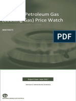 COOKING_GAS_REPORT_MAY_2017_.pdf