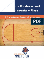 Barcelona-Playbook-and-Complimentary-Plays1.pdf