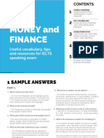 5-Money topic IELTS speaking.pdf