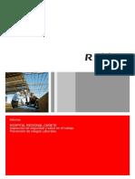 INF-8588220637356777247.pdf