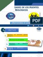 Generalidades de los Agentes Biológicos.pdf