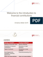 170921-Financial Contributions for Projects.pdf