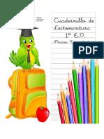 cuadernillo Lengua 1º.doc 1º trimestre.pdf