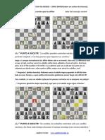 101-temas-de-estrategia-comentados-pgs-6-10.pdf