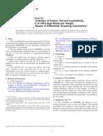 F2625.pdf