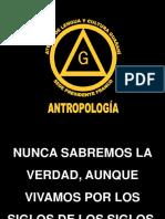 FILOSOFIA CLASICA