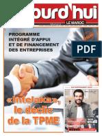 spécial-TPME-4592.pdf