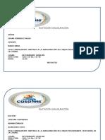 CARTAS ACTIVIDAD 3.docx