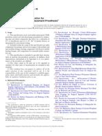 F2665.pdf