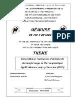 Messaoudi, Mahfoud Oukaci, Mehenna.pdf