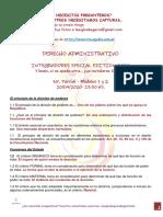 20-04 Administrativo - Integrado-1